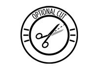 Optional Cut